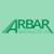 アルバー工業株式会社