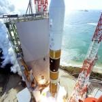 JAXA独立行政法人宇宙航空研究開発機構